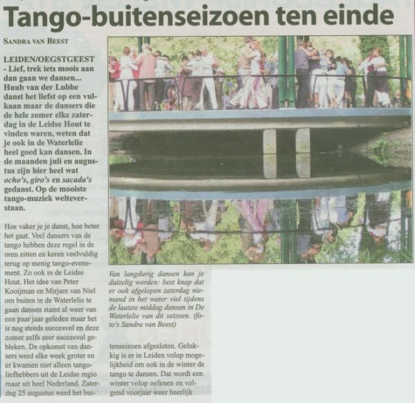 witte weekblad 29 aug 07 w